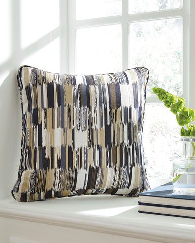 Shop Ashley Furniture Jadran Multi Pillow at Mealey's Furniture