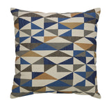 Shop Ashley Furniture Daray Pillow at Mealey's Furniture