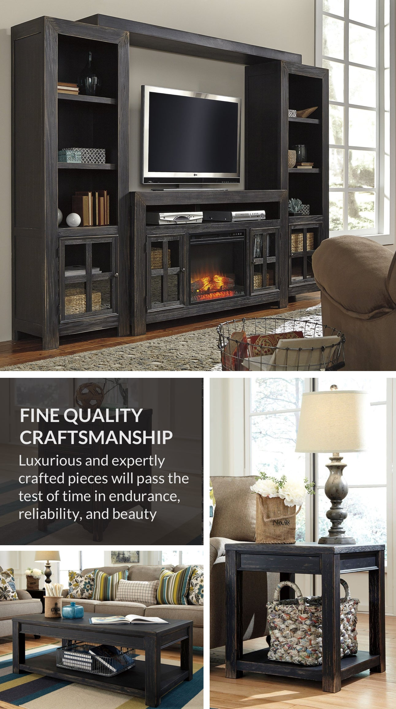 Mealey\'s Furniture | Home