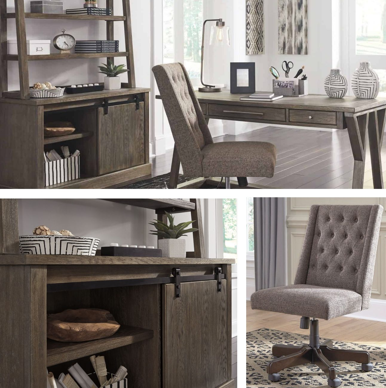 Mealey S Furniture Home