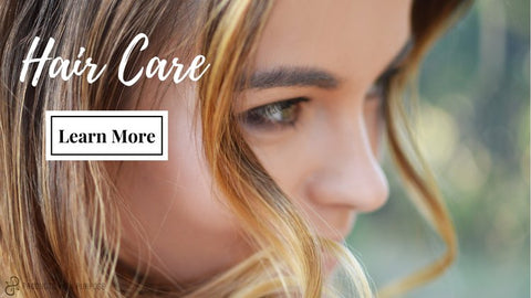 Products-with-Purpose-haircare-consultation