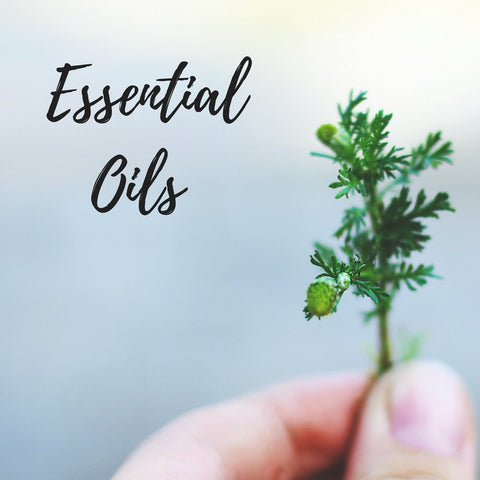 Prodcuts-with-Purpose-ingriedients-list-essential-oils