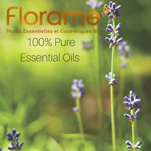 Products-with-purpose-florame-100%-uncut-essential-oils