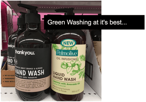 Products-with-Purpose-Evolved-Beauty-blog-green-washing-at-its-best