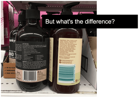 Products-with-Purpose-Evolved-Beauty-Blog-Green-washing