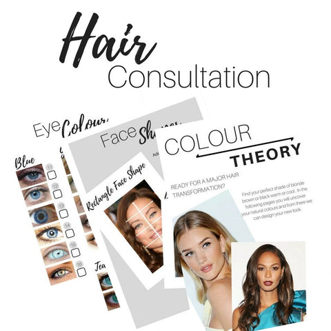 Products-with-Purpose-hair-consultation-learn-more
