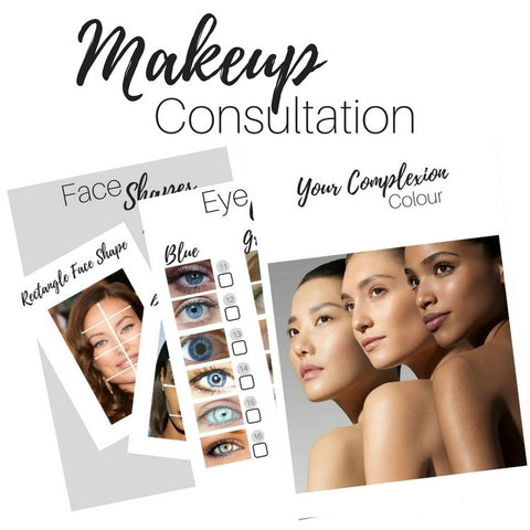 Products-with-Purpose-makeup-consultation-learn more