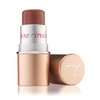 "Jane Iredale In Touch Cream Blush ""Chemistry"""
