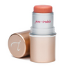 "Jane Iredale In Touch Highlighter ""Comfort"""