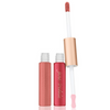 Jane Iredale Lip Fixation.