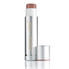 "Jane Iredale LIPDRINK® LIP BALM ""Buff"""