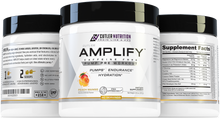 Load image into Gallery viewer, AMPLIFY PUMP PRE WORKOUT