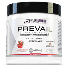 Load image into Gallery viewer, PREVAIL PRE WORKOUT