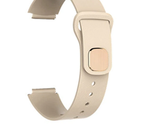 Pulseira Smart Watch Hero Band III