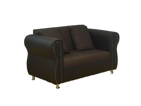 Marigold 2 Seater Couch
