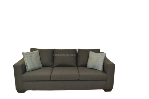 3 seater couch | available online and in-store | couch / sofa for sale.