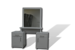 SBS-Monte Carlo Dressing Table