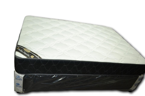 Pedic Base Set