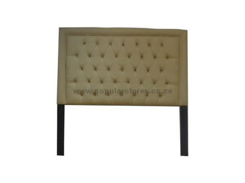 Lee Studded Headboard
