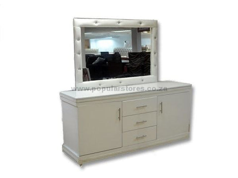 Tobi Dressing Table