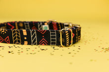 Load image into Gallery viewer, Lion King Inspired Dog Collar