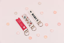 Load image into Gallery viewer, 2021 Valentine Keychain