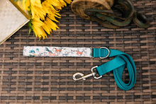 Load image into Gallery viewer, Wild Horses Customizable Matching Dog Leash