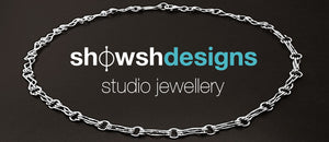 showsh-designs-studio-jewellery-handmade-toronto