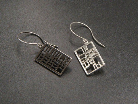 the ward toronto nathan phillips earrings