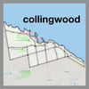 Collingwood Pendant