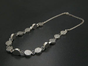Spacebeads Necklace