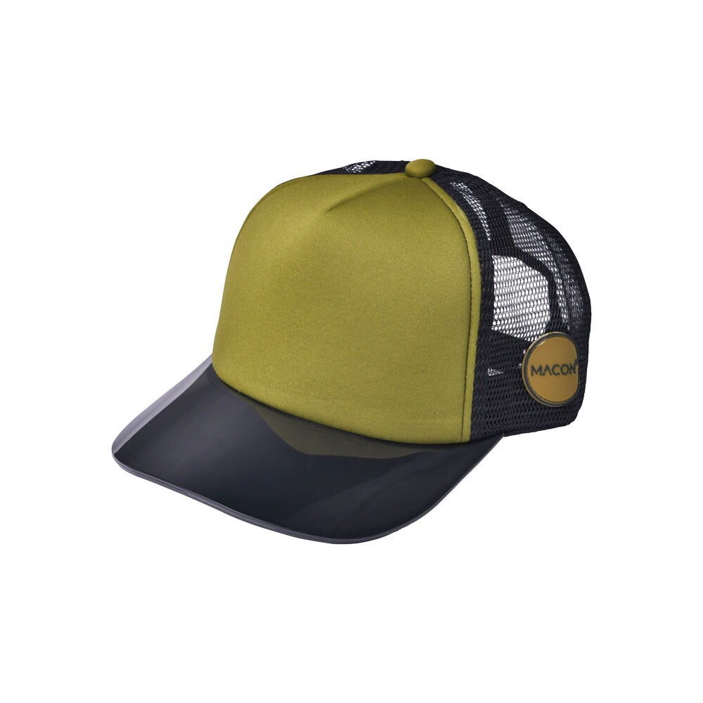 Avocado Trucker Hat