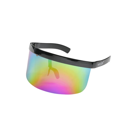Diamond Paparazzi Sunglasses