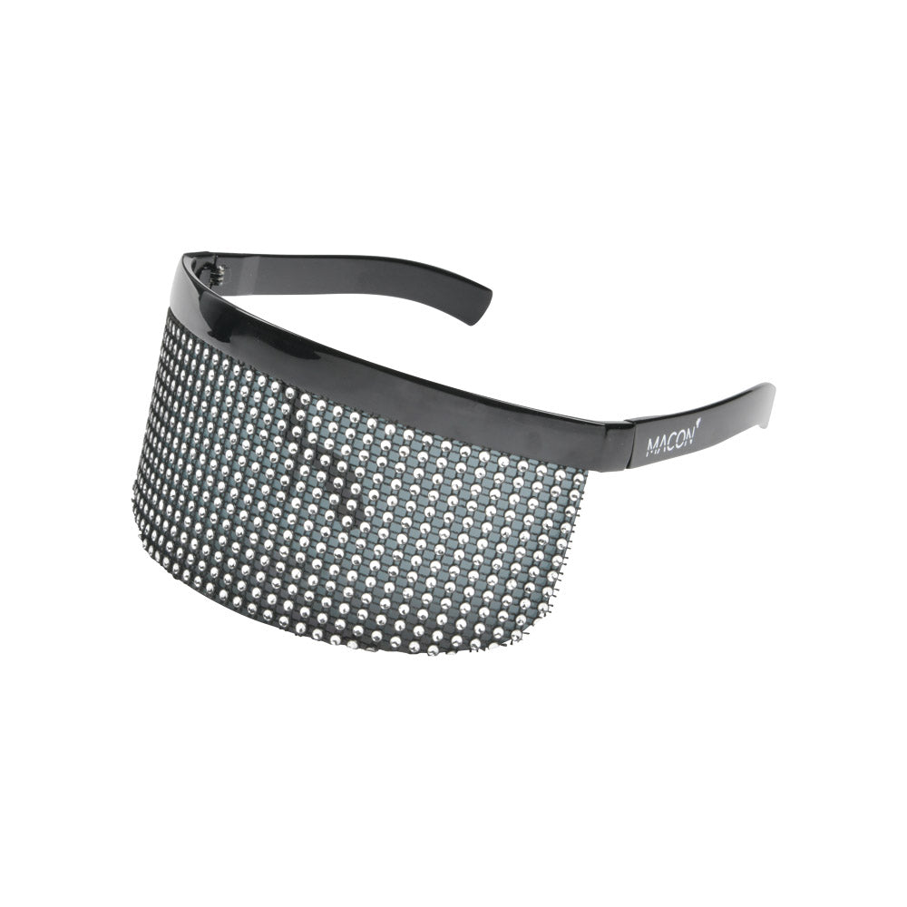 Paparazzi sunglasses and mask sunglasses - Γυαλιά μάσκα παπαράτσι