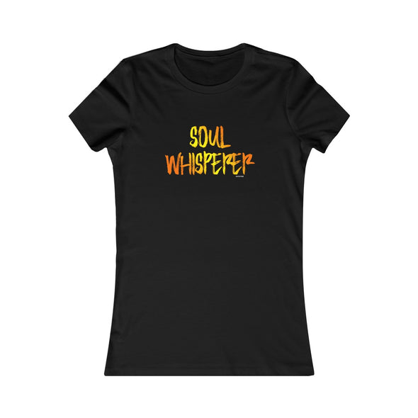 Soul Whisperer Collection