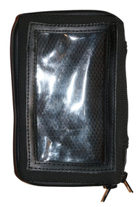 MP8725 Mobile Magnetic Pouch - L Motorcycle Mounts Virginia City Motorcycle Company Apparel