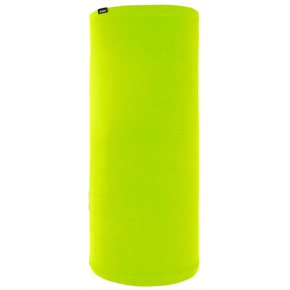 Motley Tube®, SportFlex(tm) Series- High-Vis Lime - TL142L Head/Neck/Sleeve Gear Virginia City Motorcycle Company Apparel