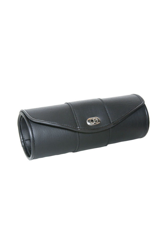 DS5451 Tool Bag with Zippered Opening Tool Bags Virginia City Motorcycle Company Apparel