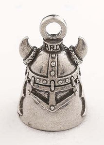 GB Viking Guardian Bell® Viking Guardian Bells Virginia City Motorcycle Company Apparel