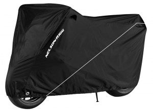 DEX-SPRT Defender Extreme Sport Bike Cover Bike Covers Virginia City Motorcycle Company Apparel