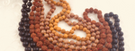 Part III: The Use of The Sacred Mala