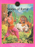 Stories of Rama, Combined Volume