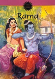 Rama, Indian Classic Comic