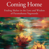 """Coming Home"" Signed by Author Margaret Wolff"