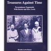 Treasures Against Time