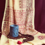 Meditation Starter Bundle