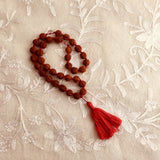 Sagar 36 Count Kriya Mala Prayer Beads
