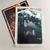 Vintage SRF Greeting Card Set # 2