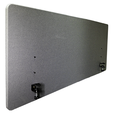Isolate Acoustic Privacy Panel