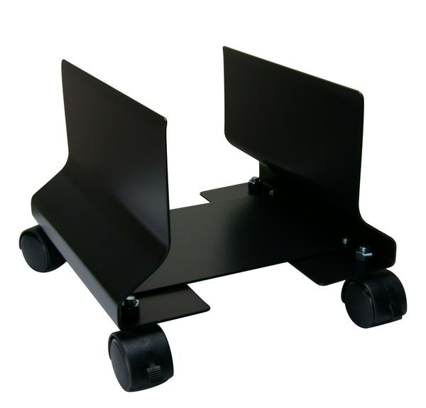 CPU Roller Stand